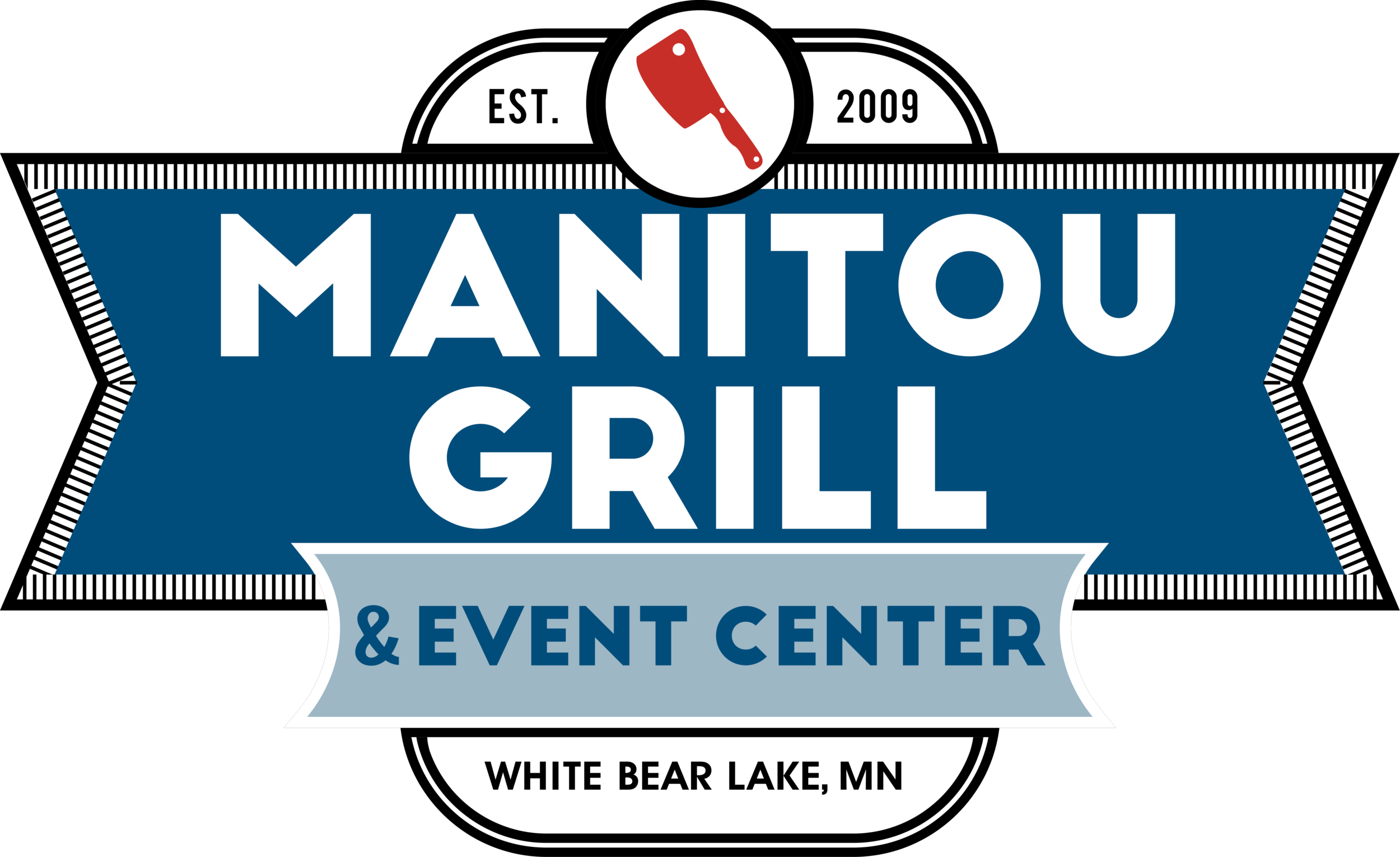 Manitou Grill