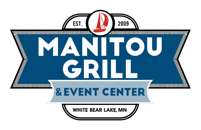 Manitou Grill & Event Center