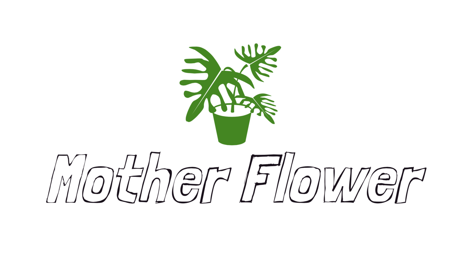 Mother Flower