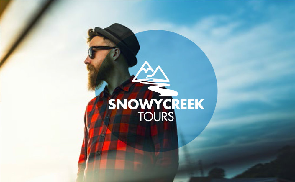 Snowy Creek Tours