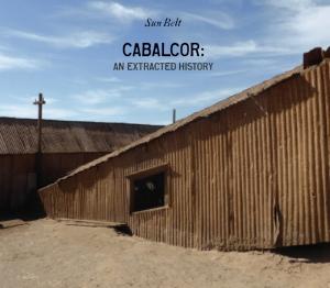 Cabalcor cover.jpg