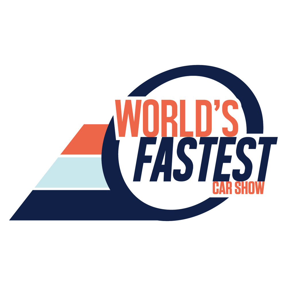 World's Fastest Car Show