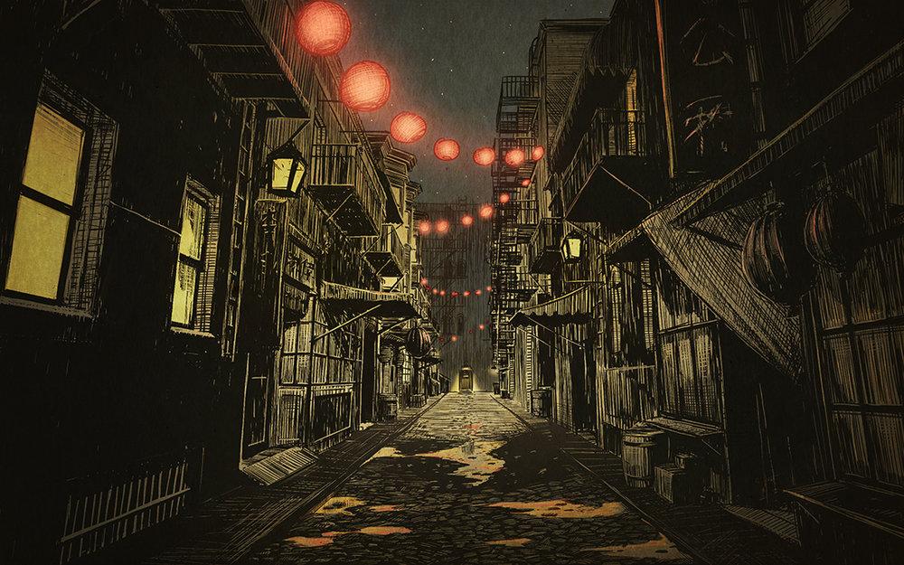 club1923_alley.jpg