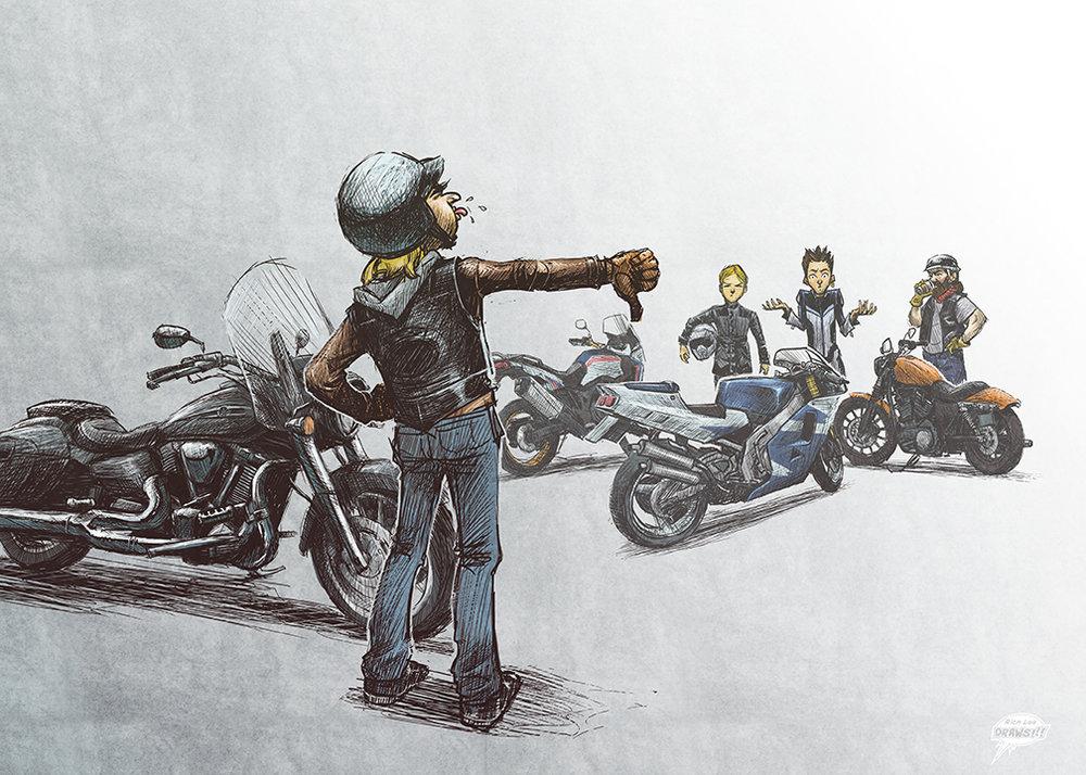 bikesucks_web.jpg