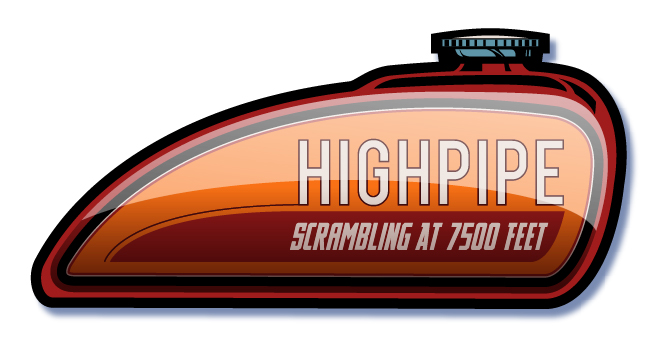HighPipe Motorcycle Festival
