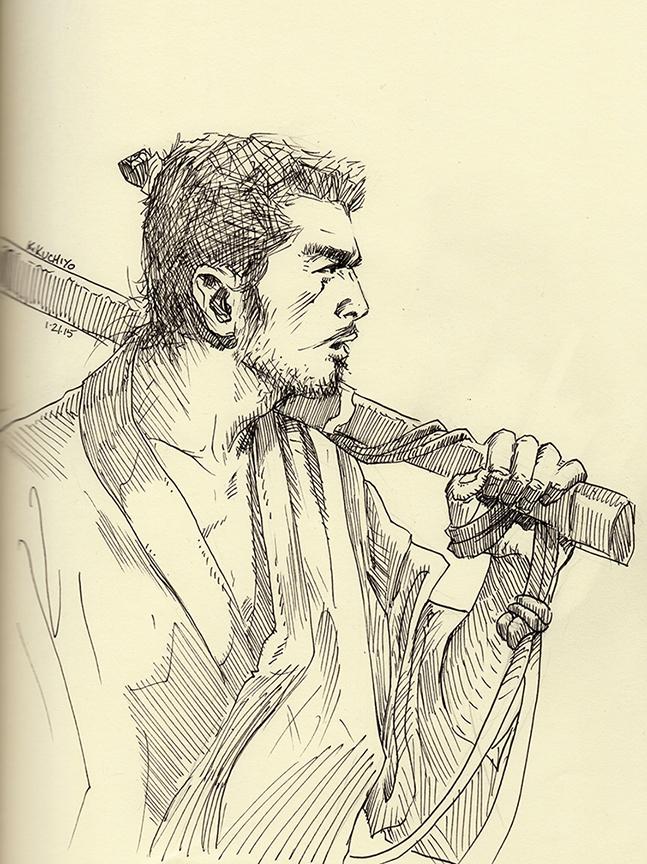 sketch_12115a.jpg