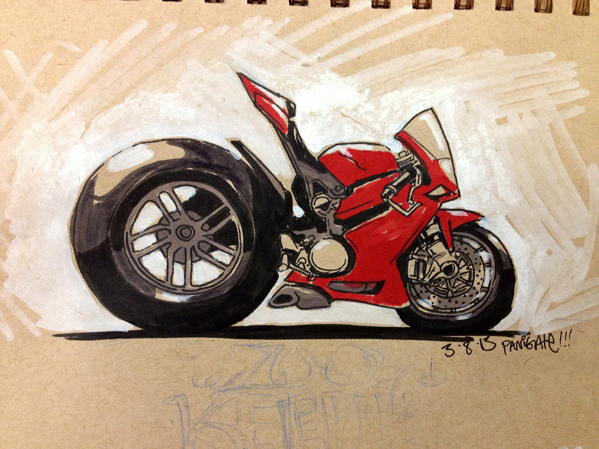 sketch_3813.jpg