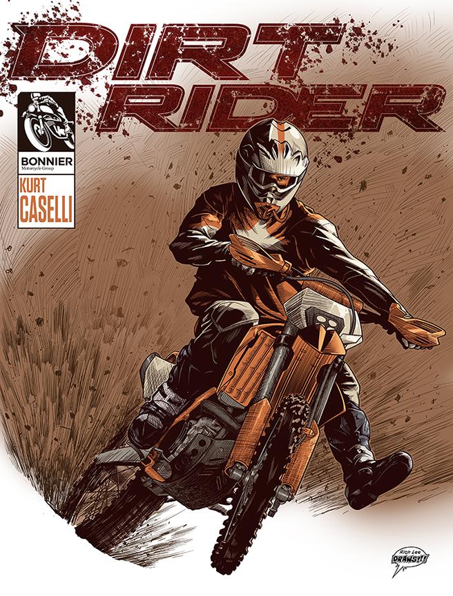 DirtRider_low_res.jpg