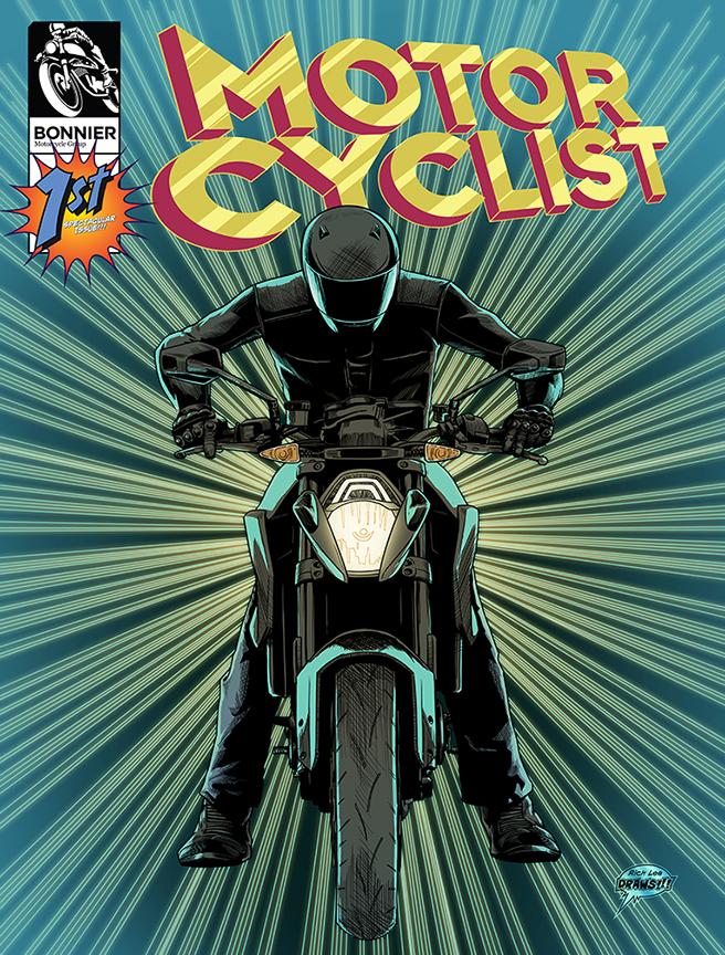 motorcyclist_low_res.jpg