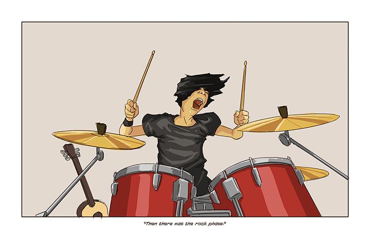 music_instruments3.jpg