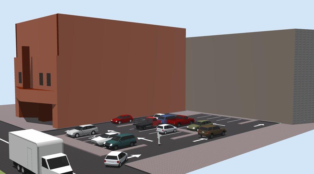 parkinglot-01.jpg