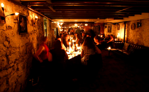 grace-darling-bar-collingwood-bars-melbourne-live-music-gigs-dive-bar-popular-event-space-function-venues-cocktail-things-to-do-smith-street-whats-on-north-side-005.jpg