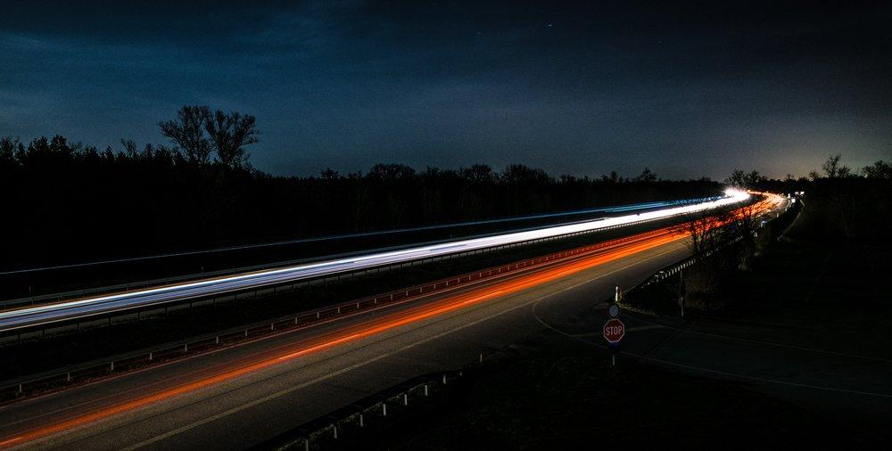 action-asphalt-back-light-434450.jpg
