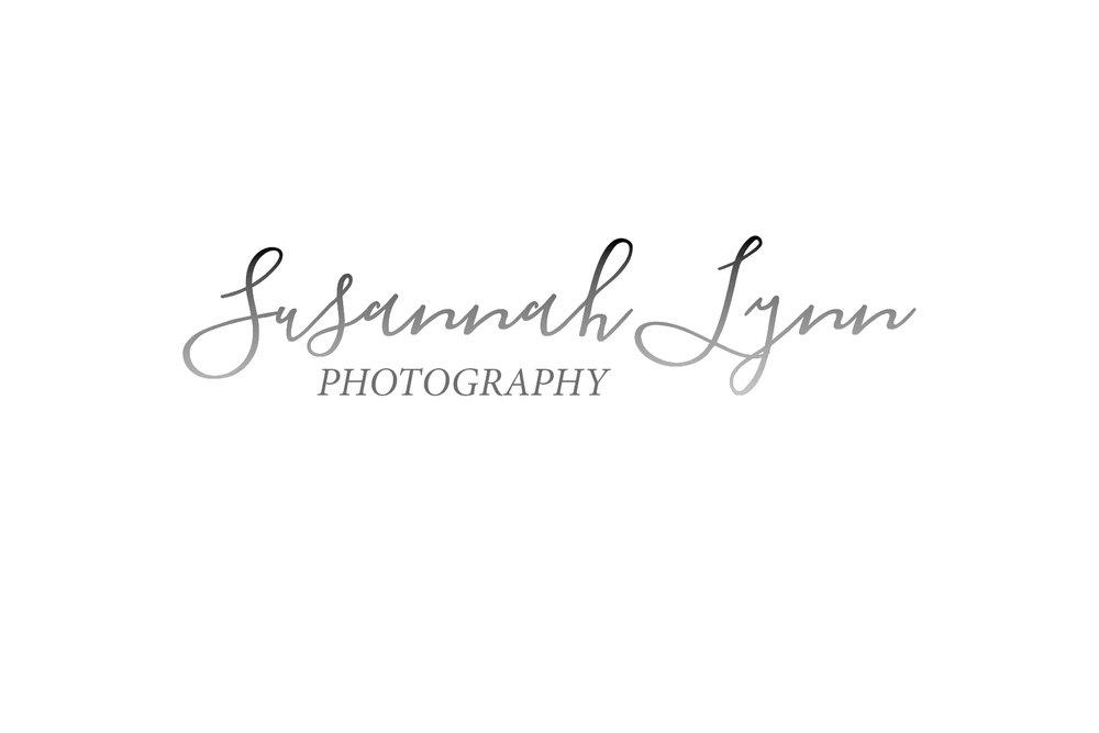 Susannah Lynn Black 2.jpg