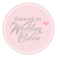 wedding colors badge.jpg