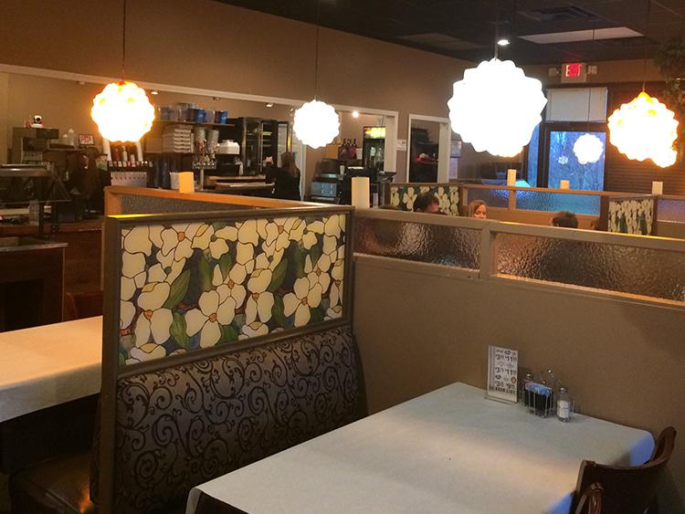 BrickOven_diningroom.jpg