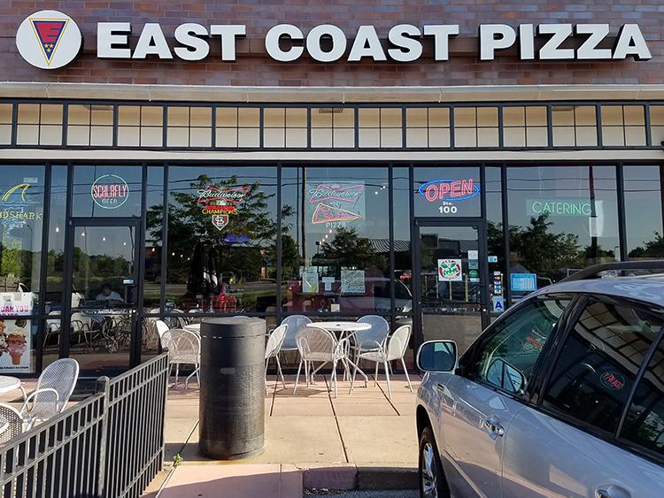 EastCoast_front.jpg
