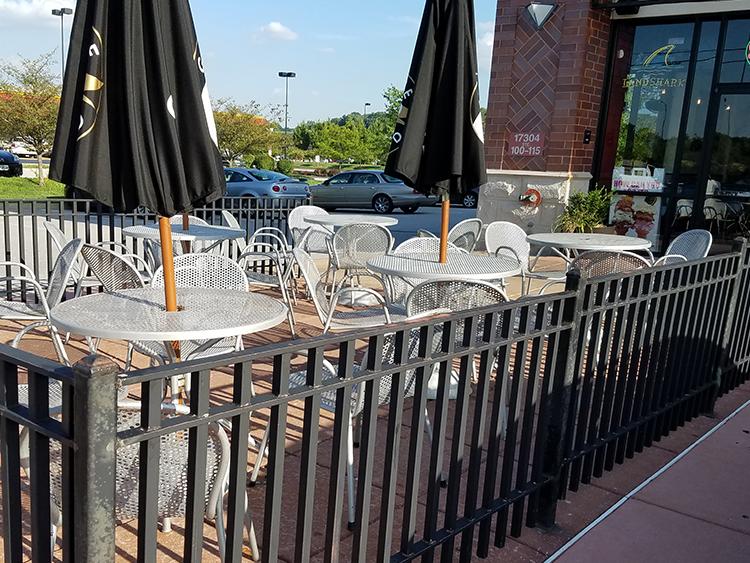 EastCoast_outdoorseating.jpg