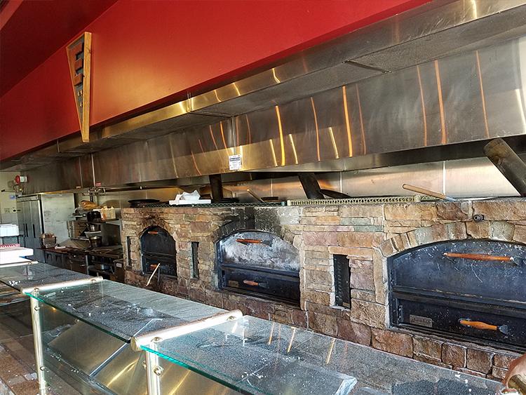 EastCoast_ovens.jpg