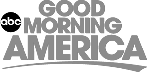 good-morning-america-logo-copy.png