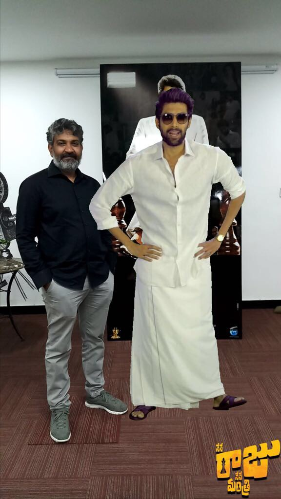 http://indianexpress.com/article/entertainment/regional/nene-raju-nene-mantri-when-ss-rajamouli-posed-with-3d-ar-motion-posters-of-rana-daggubati-4757817/lite/