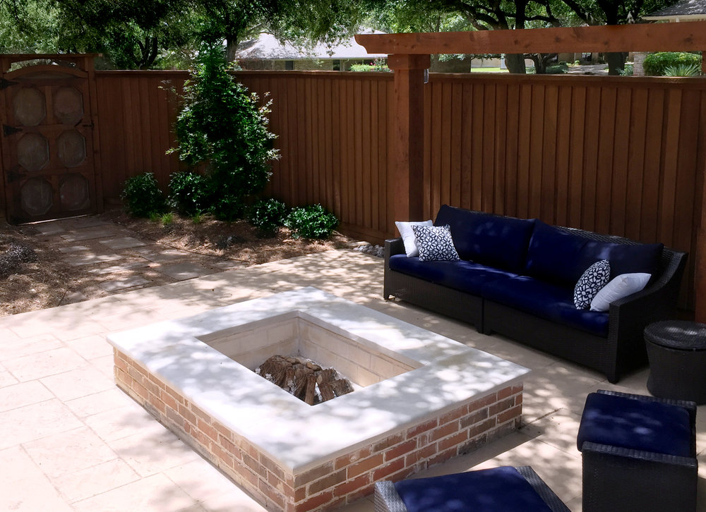 outdoor_living_room_dallas.jpg