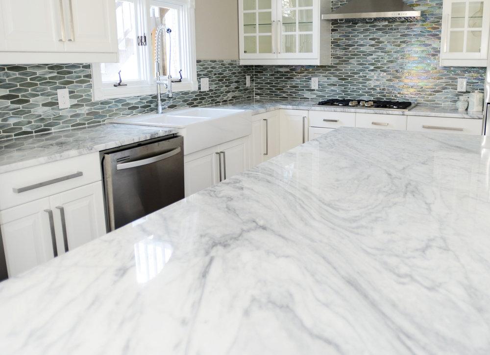 kitchen_remodel_dallas_4.jpg