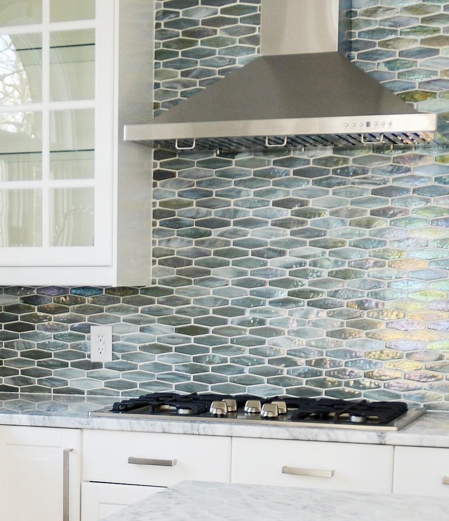 kitchen_remodel_dallas_5.jpg