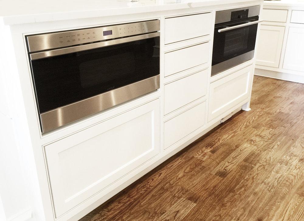 kitchen_remodel_dallas_3.jpg