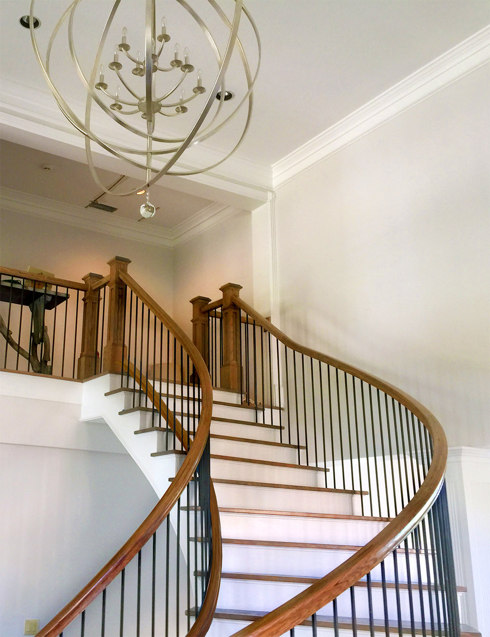 staircase_renovation_dallas.jpg