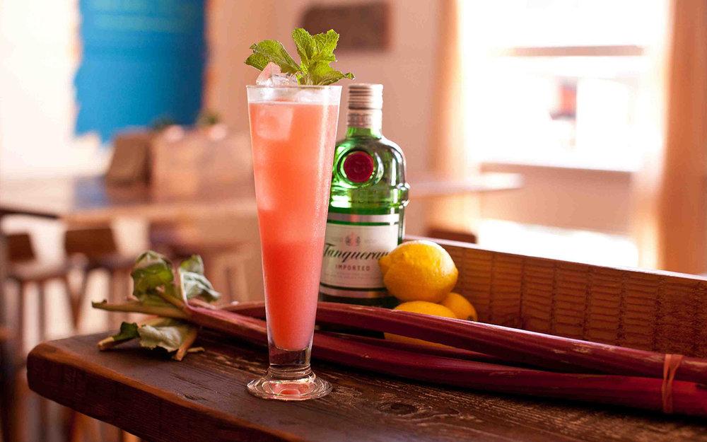 WEB-Gin-Cocktail.jpg