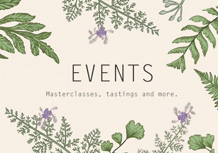 SS-Event-ThumbnailGinuary-events.jpg