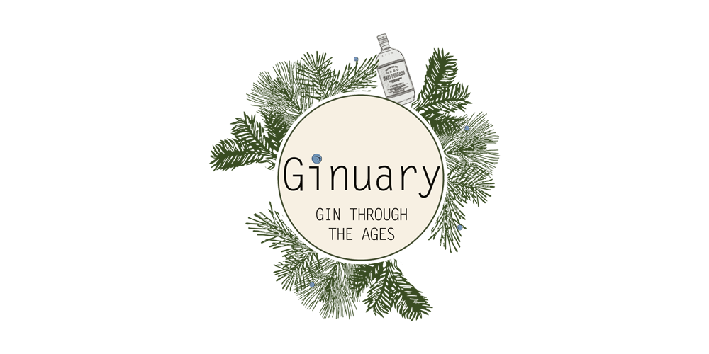 Gin-through-the-ages.png