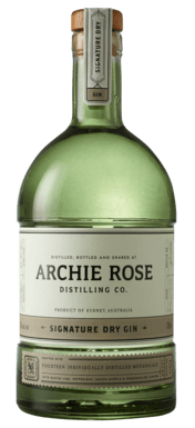 Archie-Rose-Bottle.png