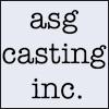 ASG2.jpg