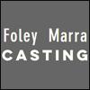 FoleyMarra2.jpg