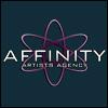 Affinity2.jpg