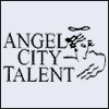 AngelCity2.jpg