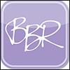 BBR2.jpg