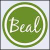Beal2.jpg