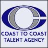 CoastToCoast2.jpg