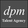 DPM2.jpg