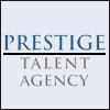 Prestige2.jpg