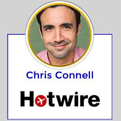 ChrisConnell(Gray).jpg
