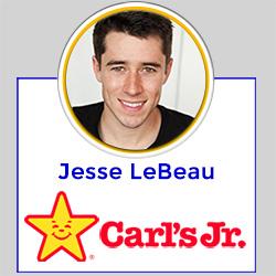 JesseLeBeau(Gray).jpg