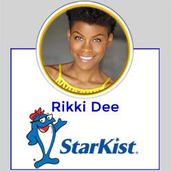 RikkiDee(Gray).jpg