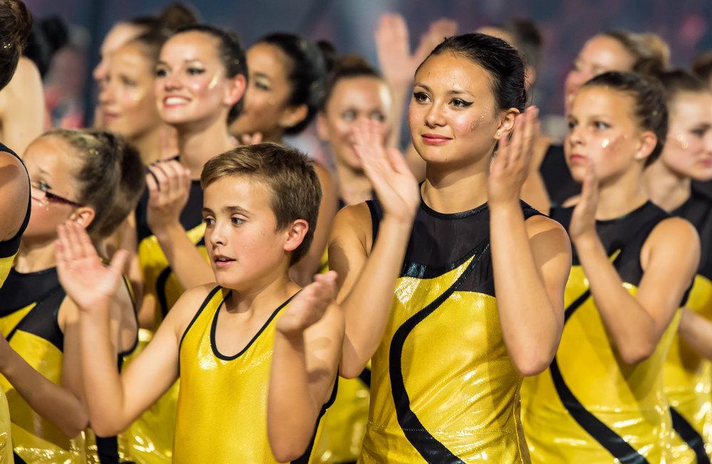 move!-Helsinki15-Finale-32.jpg