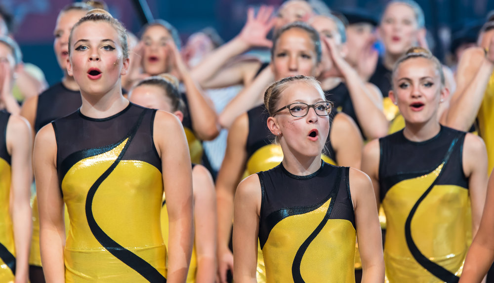move!-Helsinki15-Finale-51.jpg