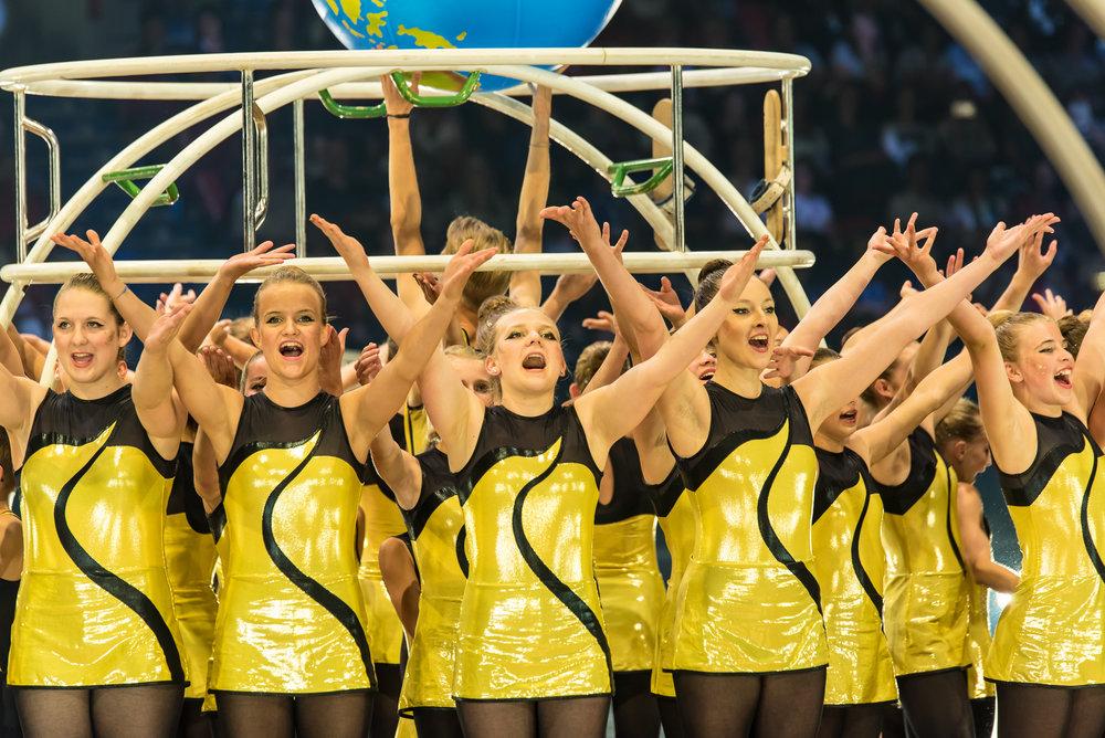move!-Helsinki15-S-740.jpg