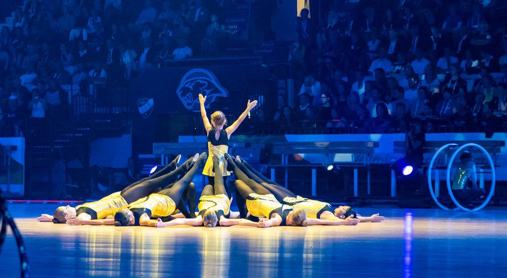move!-Helsinki15-S-734.jpg